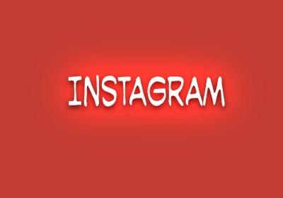 instagram muncul tindakan diblokir
