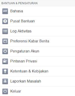 password panjang tidak terkena spam
