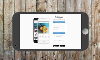 memaksimalkan instagram untuk bussiness online