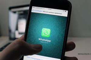 susah putar video whatsapp