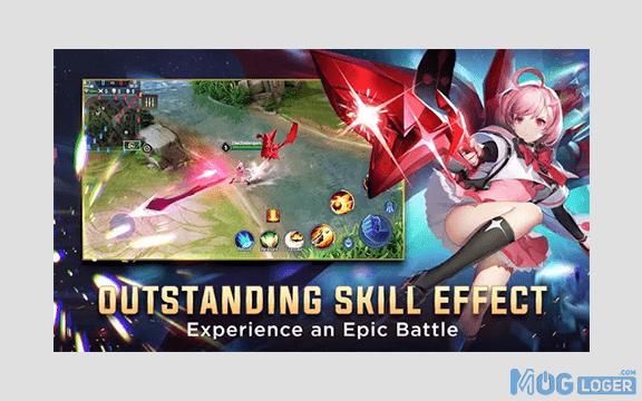 game android yang lagi booming