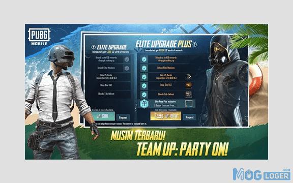 game online yang lagi booming