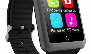 smartwatch dibawah 1 juta