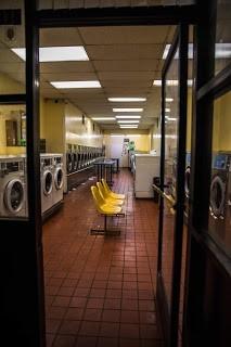 laundry kiloan murah
