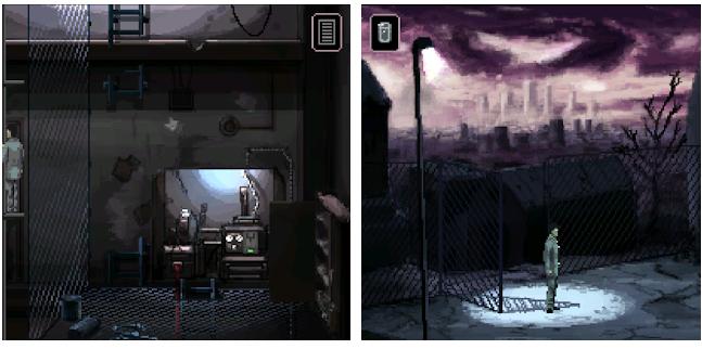 download game petualangan offline