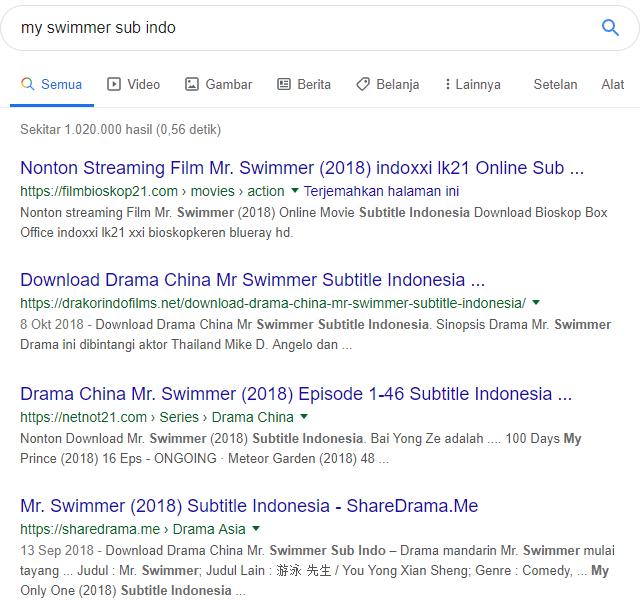 contoh download film drakor ber episode