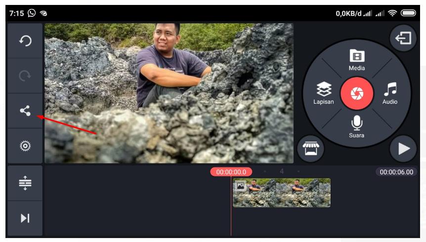 aplikasi edit movie di hp
