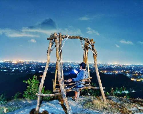 Terbaru 7 Tempat Wisata Di Jogja Yang Lagi Hits
