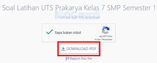 download pdf scribd