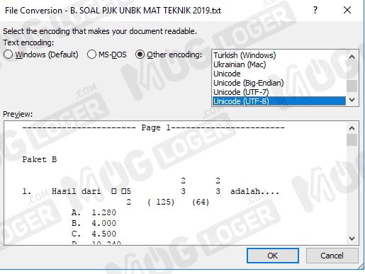 file conversion pdf