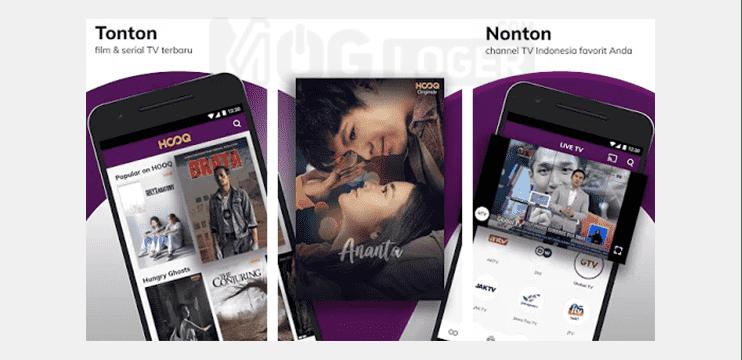 hooq nonton film indonesia
