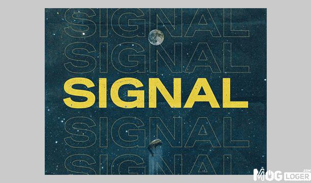 memperbaiki sinyal lemah
