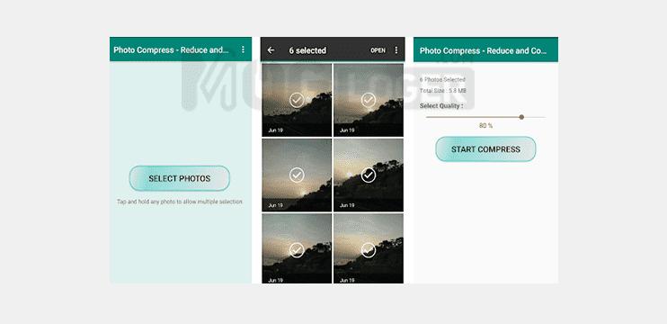 Aplikasi Mengecilkan Foto Jpg Jadi 100kb Thelastsurvivors