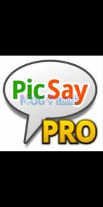 Download Font Picsay Pro