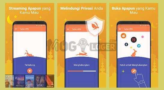 aplikasi vpn android