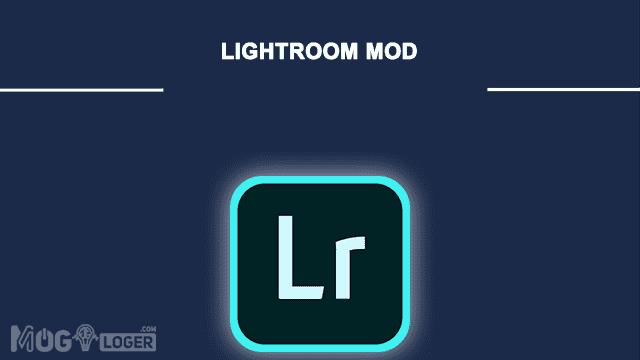 lightroom apk full preset terbaru