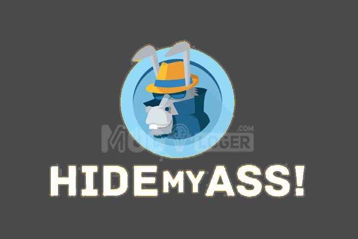aplikasi proxy hidemyass