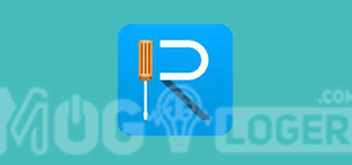 aplikasi reiboot for android di pc