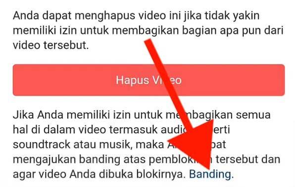 Tombom Banting Copyright Ig