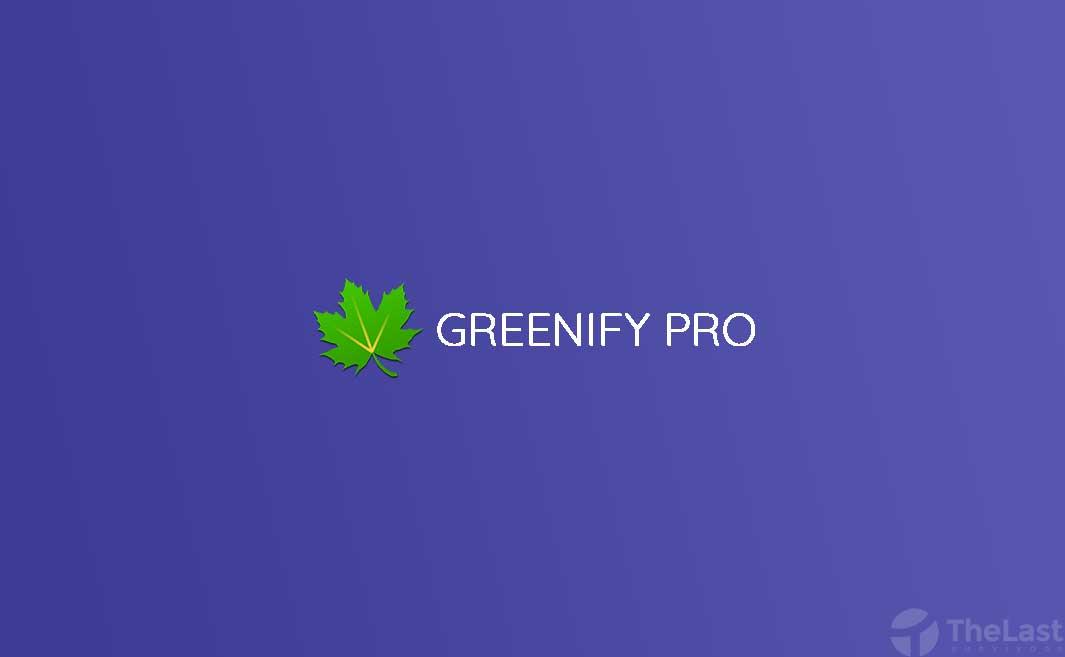 greenify pro premium apk